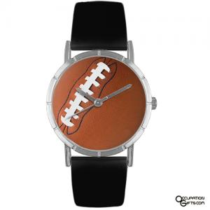 Football Watch - Personalized